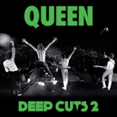 Queen - Jealousy (Remastered 2011)