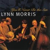 Lynn Morris - Love Beyond