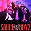 Sauce Boyz - Single, The Diplomats