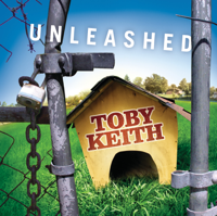 Album Courtesy of the Red, White and Blue (The Angry American) - Toby Keith