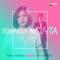 Tata Janeeta - Disempurnakan Cinta (feat. Once Mekel) - Single