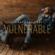Kenny Lattimore - Vulnerable