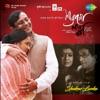 Shukno Lanka Original Motion Picture Soundtrack
