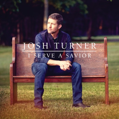 I Serve a Savior MP3 Download