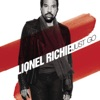 Lionel Richie - I'm In Love
