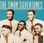 The Swan Silvertones - Shine On Me