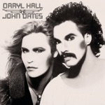 Album - daryl hall   john oates - and that's what hurts