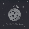 Fly Me to the Moon - The Macarons Project mp3