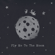 Download Mp3 Fly Me to the Moon - The Macarons Project