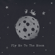 Download Mp3 The Macarons Project - Fly Me to the Moon