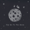 The Macarons Project Fly Me to the Moon MP3