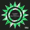 Drop It (Mason Maynard Remix) - Single, CamelPhat