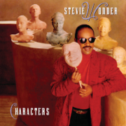 Free - Stevie Wonder