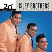 The Isley Brothers - This Old Heart of Mine (Is Weak For You)