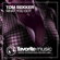 What You Got (Original Mix) - Tom Bekker