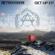 Get Up - Retrovision