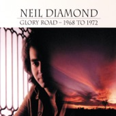 Neil Diamond - Cherry, Cherry (Live) - live