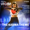 The Karma Theme From U Turn - Anirudh Ravichander mp3