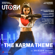 "The Karma Theme (From ""U Turn"") - Anirudh Ravichander"