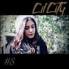 Cil City - # 8 artwork