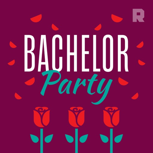Cover image of Bachelor Party