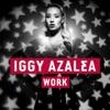 Icon Work (Remixes) - EP