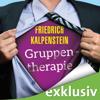 Gruppentherapie - Friedrich Kalpenstein