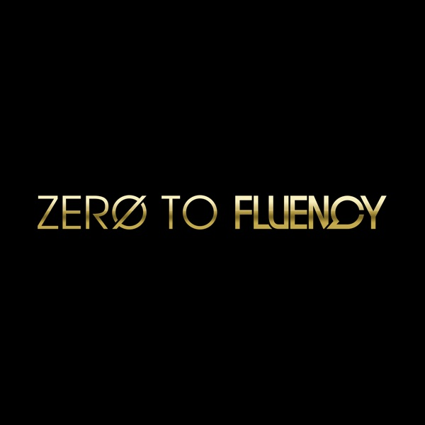 Zero To Fluency - language learning strategies, tips and motivation.