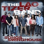 Listen to 30 seconds of Lao Tizer Band - Metropolis