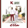 Ella feat Lartiste - I.K (TLF) mp3