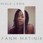 Fanm matinik - Single