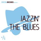 John Coltrane - Bessie's Blues