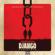 Django Unchained (Original Motion Picture Soundtrack) - Multi-interprètes