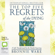 Bronnie Ware - The Top Five Regrets of the Dying: A Life Transformed by the Dearly Departing (Unabridged)