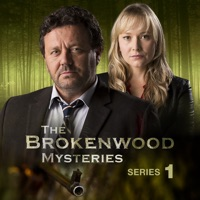 Télécharger The Brokenwood Mysteries, Series 1 Episode 4