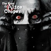 The Eyes of Alice Cooper, Alice Cooper