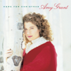 Amy Grant - Home for Christmas  artwork