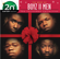 Let It Snow (feat. Brian McKnight) - Boyz II Men