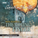 Agatha Christie - The Moving Finger