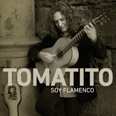 Our Spain (Canción Flamenca)