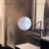 Matthew Barber - Hanging on the Line portada