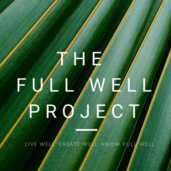 The Full Well Project