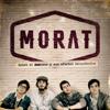 Morat - Cómo Te Atreves portada