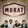 Morat - Cómo Te Atreves