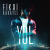 Fikri Karayel - Yol (feat. Tolga Erzurumlu) artwork