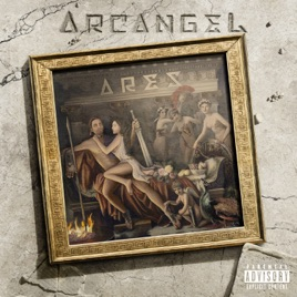 Arcángel & Bad Bunny – Original – Pre-Single [iTunes Plus M4A] | iplusall.4fullz.com