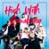 High With Somebody - Sandro Cavazza & P3GI-13