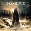 Wretched and Divine: The Story of the Wild Ones - Ultimate Edition, Black Veil Brides