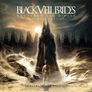 Black Veil Brides - Revelation