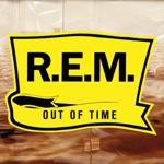 R.E.M. - Radio – Band (Radio Song 3)